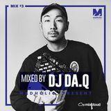 MadMix v3 _ DJ Da.Q - SpringRoll
