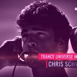 Chris Schweizer - Trance Universe Marathon (07-08.01.2017)
