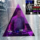Dj Edu @ Exit Electronic Sounds (Rubí) [13-10-2018]
