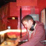Brian G Live @ Darkroom Chicago 8-13-2011