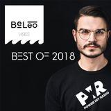 BeLeo - Best of 2018 (PWR NYE)