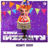 inZanity | Episode 09