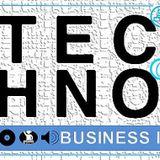 Flag_-_Techno_Business_II