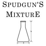 Spudgun's Mixture