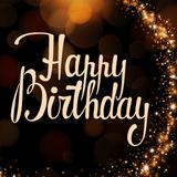 - Việt Mix - Happy Birthday - Đạt Bảnh Múc
