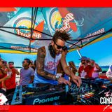 The Ultimate Canada Day Boat Party 2015 mix