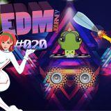 EDM Journey 020