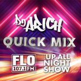 DJ A RICH QUICK MIX 02-05-2019