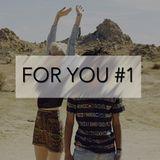ApolloJungle - For You #1