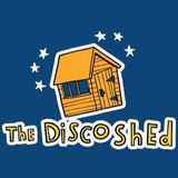 Disco Shed promo mix Summer 2013