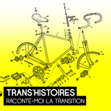 Trans'histoires, la première