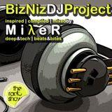 MilleR - BizNiz DJ Project 429