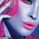 MixFor A Hora do Make Up - By Music For