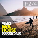 House Sessions H274