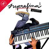 Suprafina Vol. 3 by SpinOFF