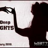 Tino Deep- 7 Nights [Beattunes.com January 2010]