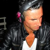 ★ ☆ ★  DEEP SESSION ★ ☆ ★ SUMMER 2013 ★ BY STEPHANE GENTILE