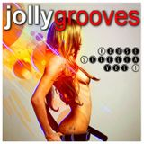 Jollygrooves - House Selecta Vol. 1