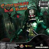 Exterminate Dem Rass (3 Preview)