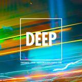 Dru Lewis Deep - Housemasters Radio - 2nd July 2019
