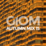 Autumn 2015 Mix