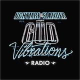 GUD VIBRATIONS RADIO #034