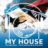 My House Radio Show 2017-01-21