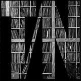 Track/Narre #77 - Gigsta // La Sélection des Disquaires