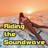 Riding The Soundwave 23 - Sliding Boards