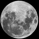 Temática -  La Luna
