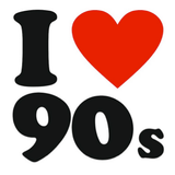 DJ Hugo Polo - Oldies 90s Radio Mix II
