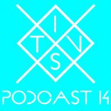 Interstellar - Podcast 14
