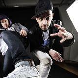 Jack Beats - Diplo and Friends - 15-Jun-2014