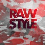 Rawstyle Mix February 2019 by INVADER