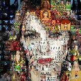 Tribute to... Madonna (part 01) - Arena Radio - 17/04/12