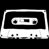 Dokta Venom'z 'Dark Rush '92-'93 Hardcore Mix'