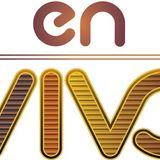 En Vivo Radio Guest Mix 12/21/2013