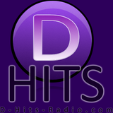 D-Hits Radio - The Variety Channel - 1/12/2013 - 11:01am