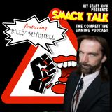 HSN's Smack Talk featuring Billy Mitchell
