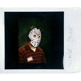 Happy Halloween - Ep. 76