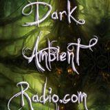 Dark Electroacoustic Music
