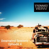 Downwind Sessions: Episode 004