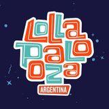 Hardwell_-_Live_at_Lollapalooza_Argentina_16-03-2018-Razorator