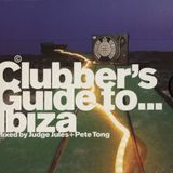 Ministry Of Sound-Clubbers Guide To Ibiza 98-Judge Jules