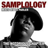 Samplology: The Notorious Chapter