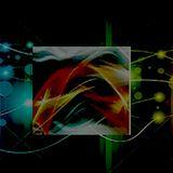 Mix Deep 2016 By Dj. All Jazz Biarritz