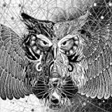 LnF Beats (FaYe) - DarkandLight