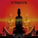 E-Mantra /10 years of Goa Trance