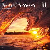 Sunset Sessions | 11