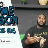 That Fried Chicken Money w/Mansour - Episode 106